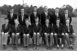 1959prefects.jpg (139403 bytes)