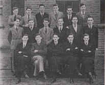prefects48.jpeg (67278 bytes)