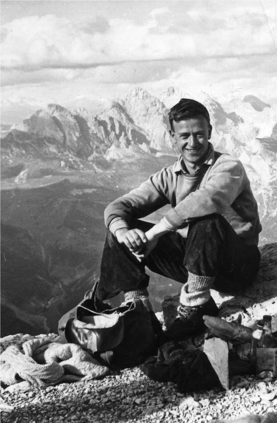 tom fitzpatrick mountain man - HD900×1375